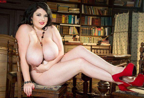best of Tits Bbw voluptuous huge