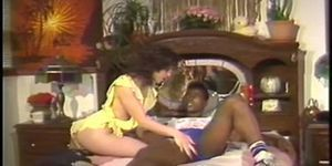 best of Victory fuck Ray interracial