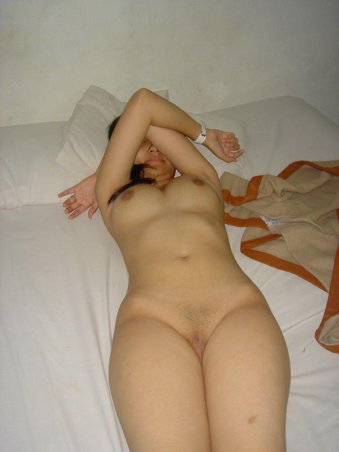 Marian RIVERA kon porno