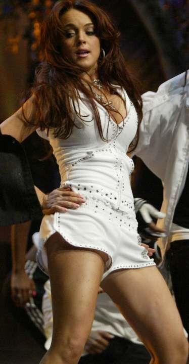 Dark magician girl panties