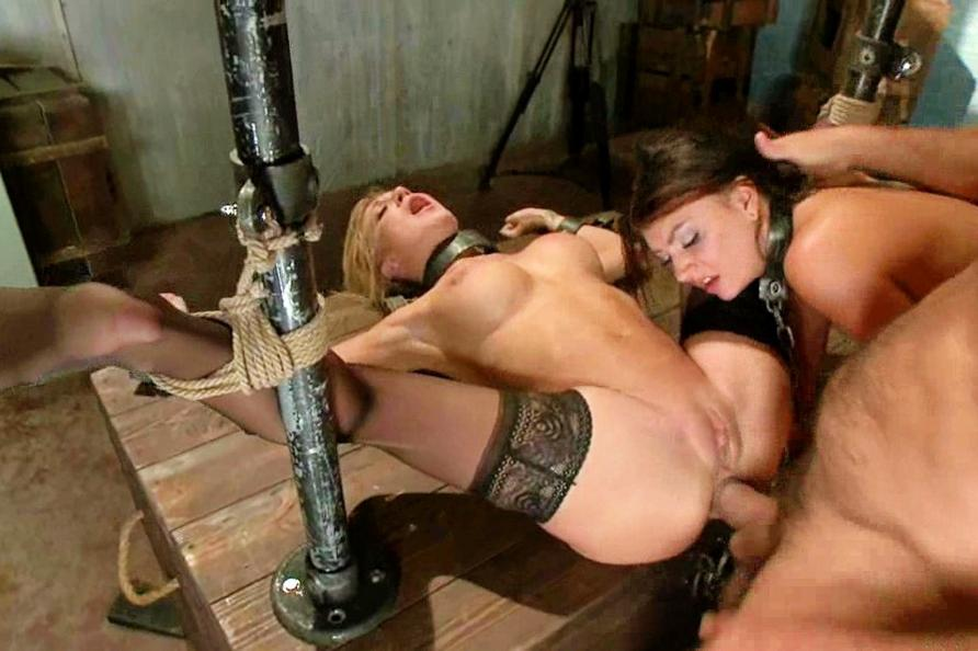Simply remarkable bondage pussy mpegs free assured