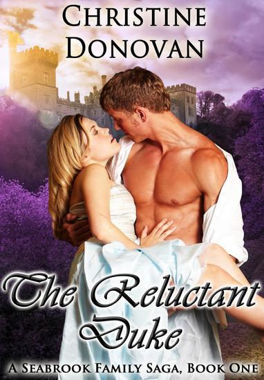 best of Erotic readings online Free