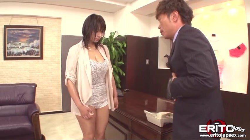 Beautiful japanese girls fucking
