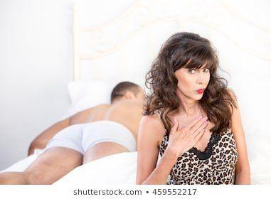 Apologise, Beautiful mature women sex videos