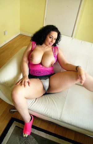 Fake nude female stars