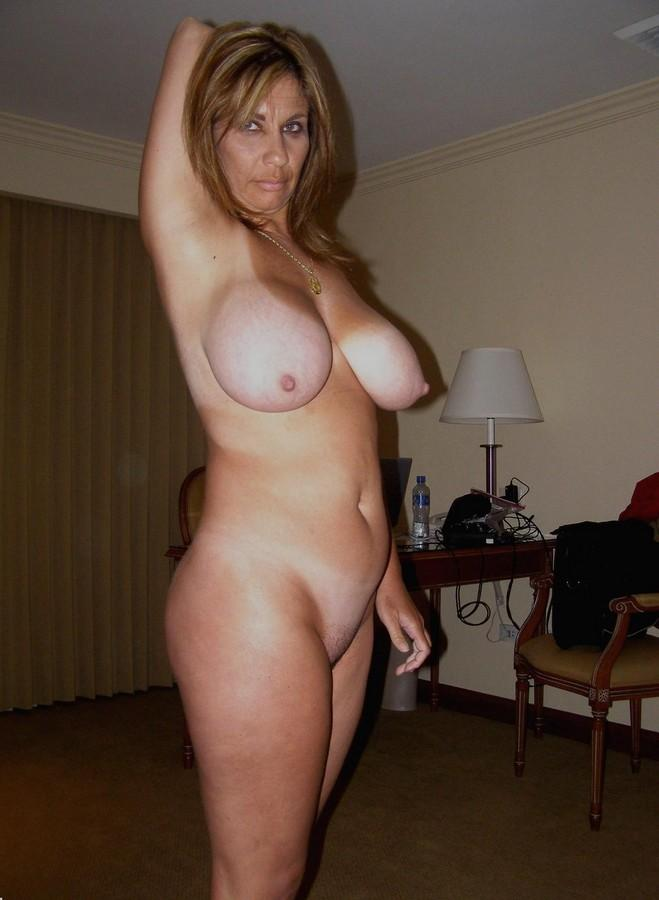 Horny girl finger panties