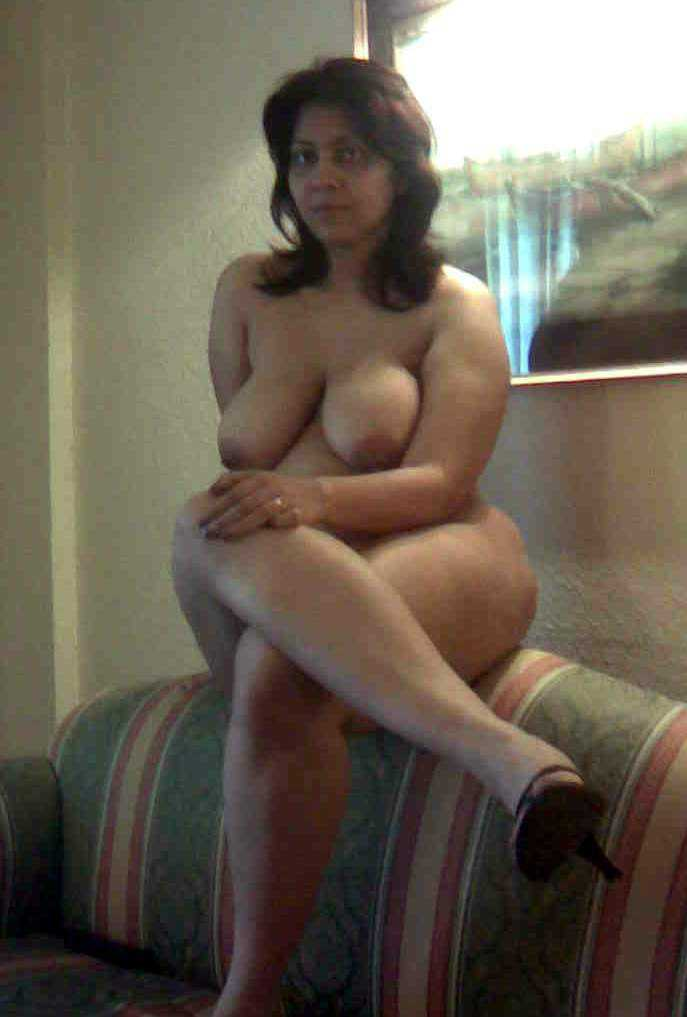 idea You very young chubby amateur blowjobs this remarkable