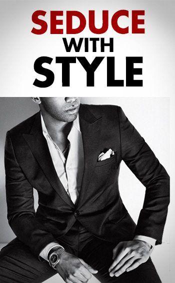 Best erotic men clothing