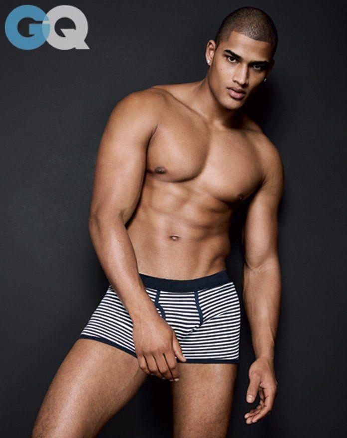 Interstate reccomend Best erotic men clothing