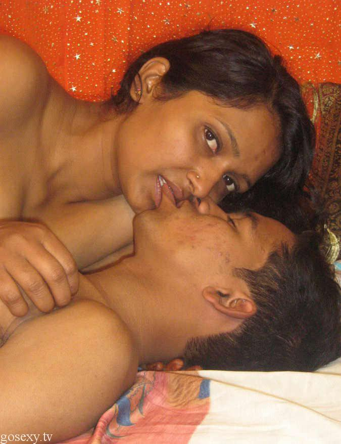 Budweiser reccomend Hot indian mom son sex stories