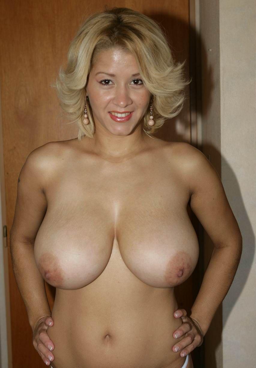Naked england girls ass