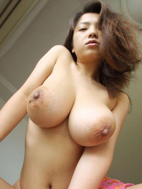 Online nude older women