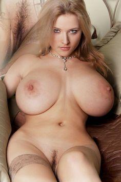 Nadia g nude pics