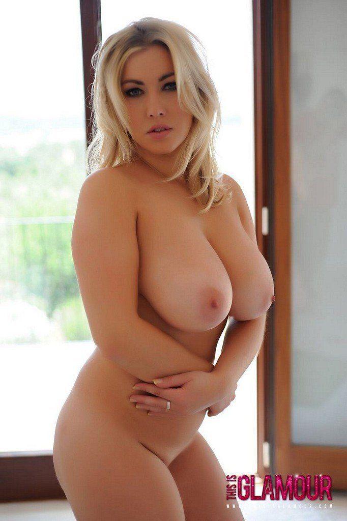 Mature naked women in pantyhose