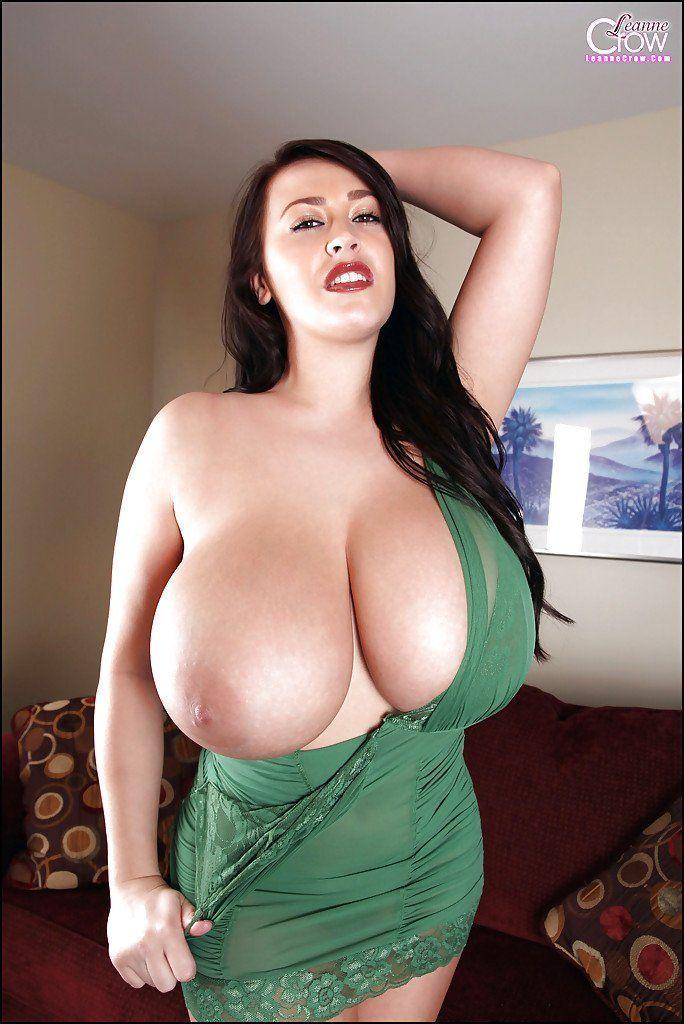 Big tit pornstar porn-xxx pics