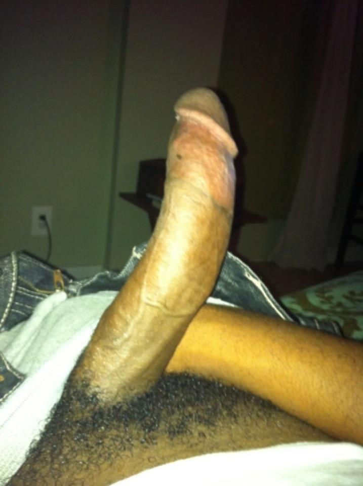 You big fat black dick tumblr long time