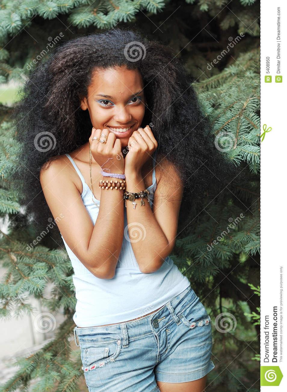 best of Girl thumbs Black