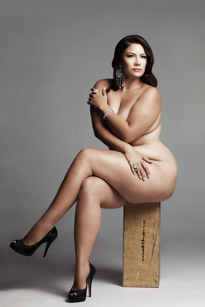 Laura ramsey sexy pics