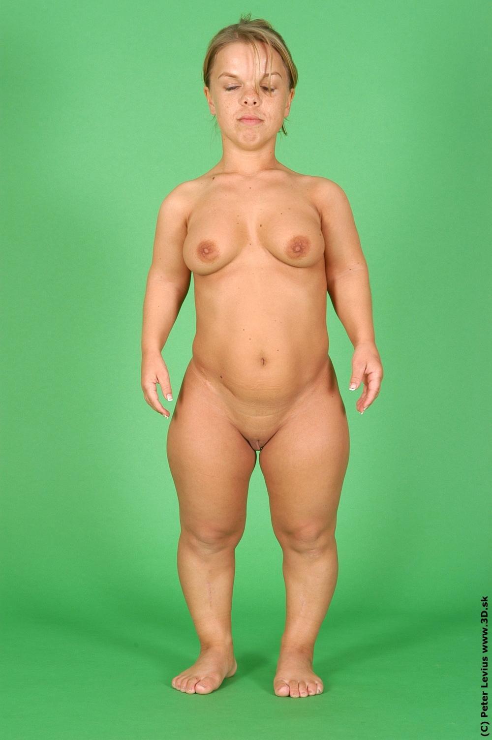 Hot boob exposed