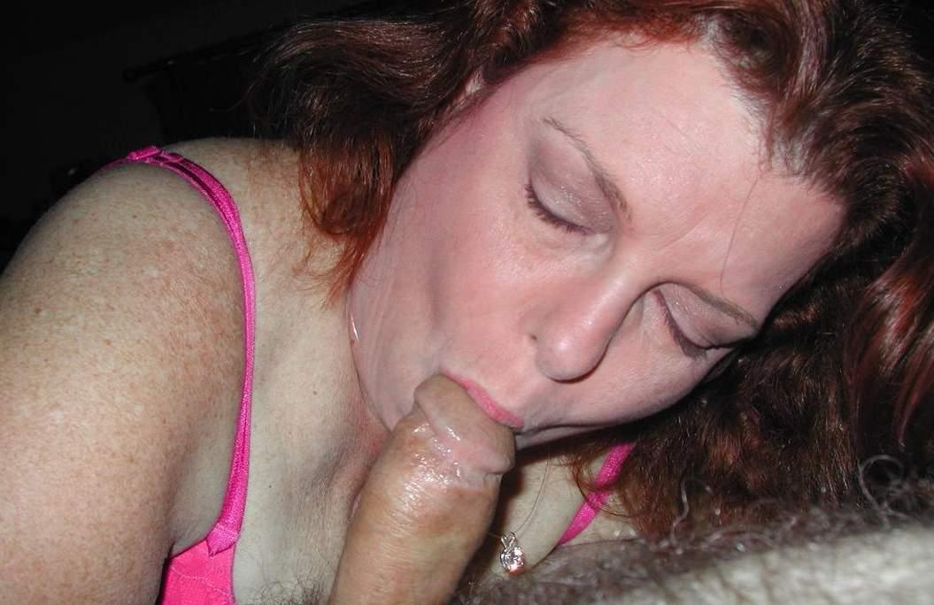 Porno of women fucking with snake