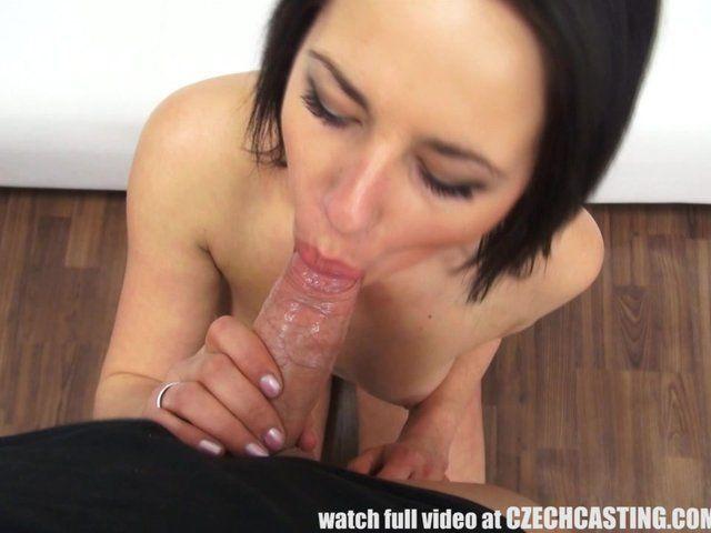 Caramel reccomend Big cock going in vagina
