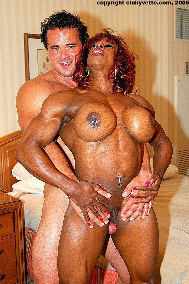 Huge black cock interracial
