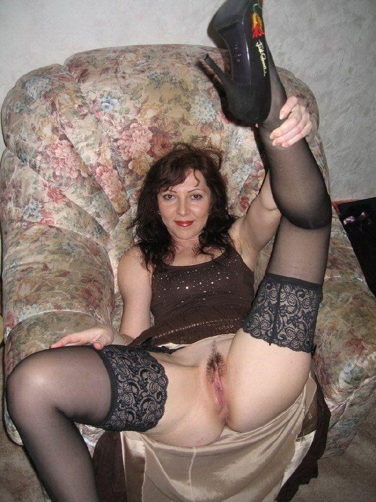 Yonge fuck hot sexy girl image