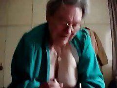 Kimberley the erotic review