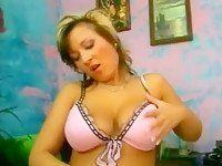 Fisting girl girl video