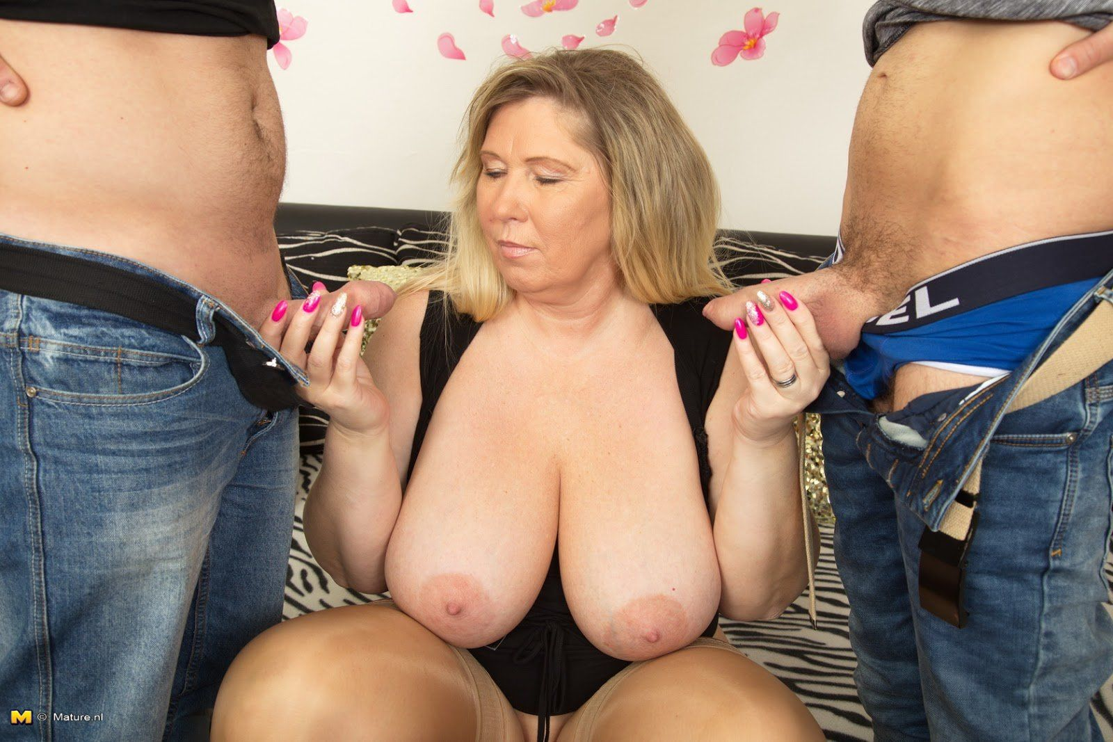 Free mature hardcore photos remarkable