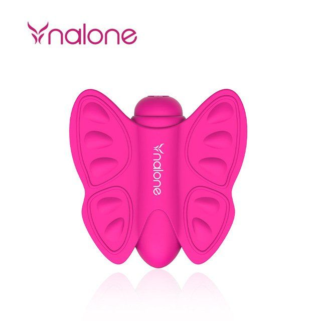 Butterfly vibrator pics