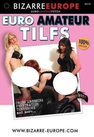 Buy fetish dvd in the uk