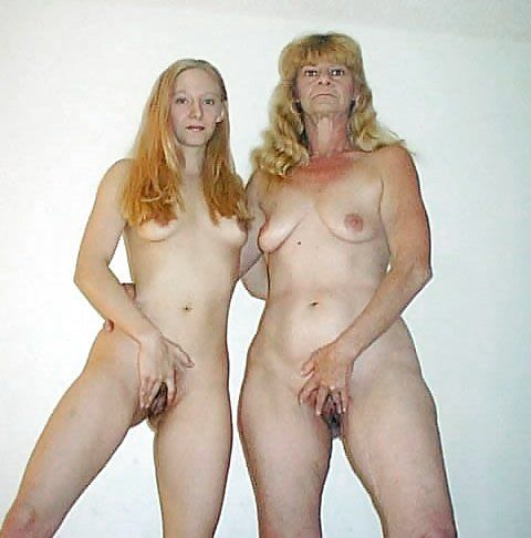 Naked sex pussy tight