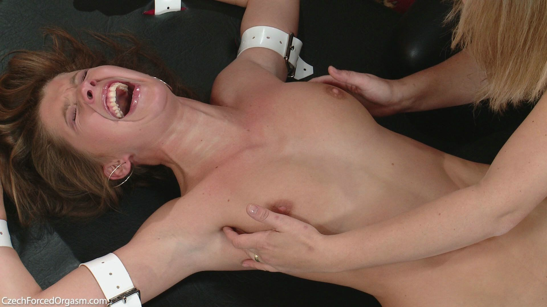 Nude Shemale Tickled By A Woman Porn tickled naked girls xxx . 50 new porn photos. comments: 1