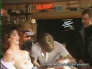 Classic porn gang bangs doesn't matter!