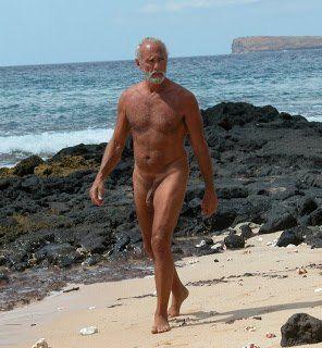 Serpentine reccomend Nudist granny and grandad beach pixs