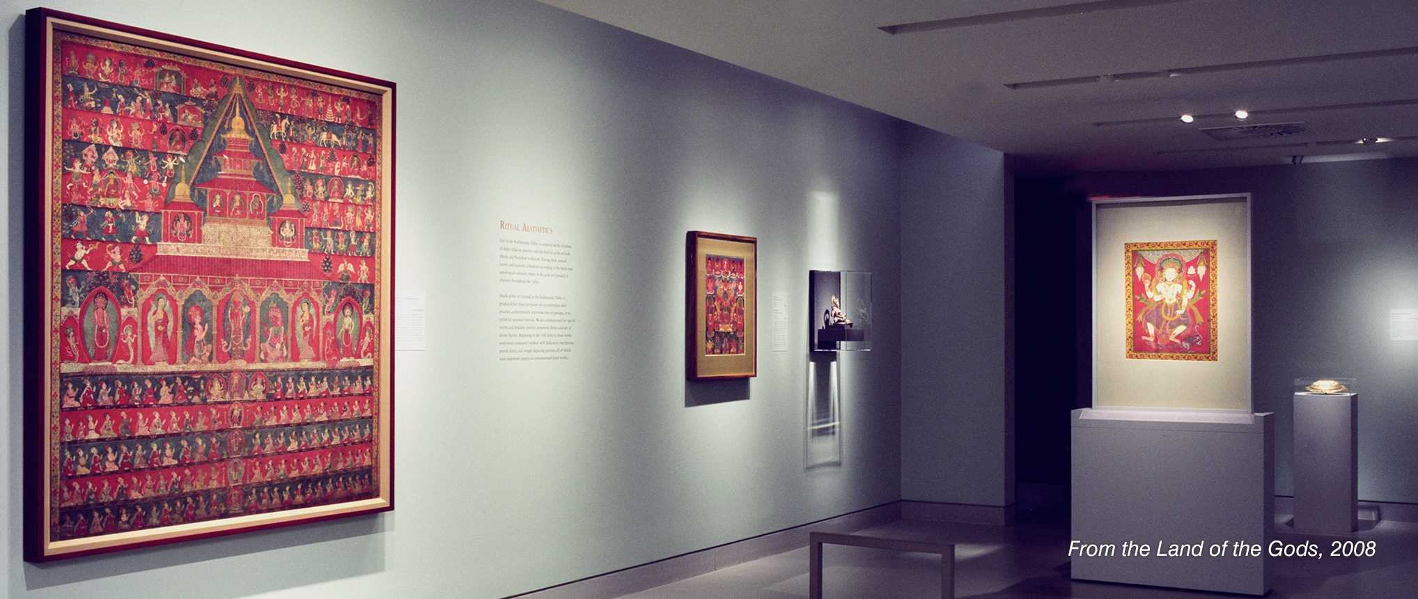 Mizzen reccomend Asian galleries com