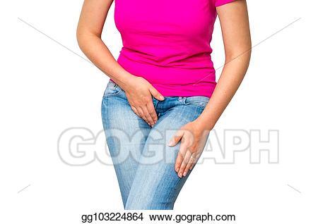 Thumbprint reccomend Women peeing holding hands