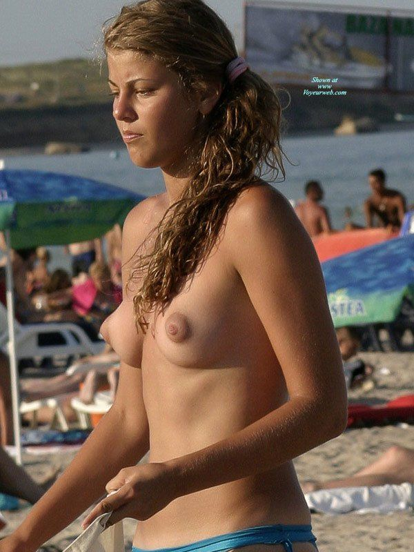 Opinion already fat nipple chicks nude