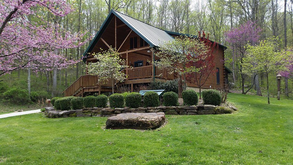 Tank reccomend Cabins french lick indiana
