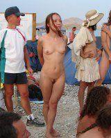 Von Nackte aufrichtige junge nackt Muschi xxx