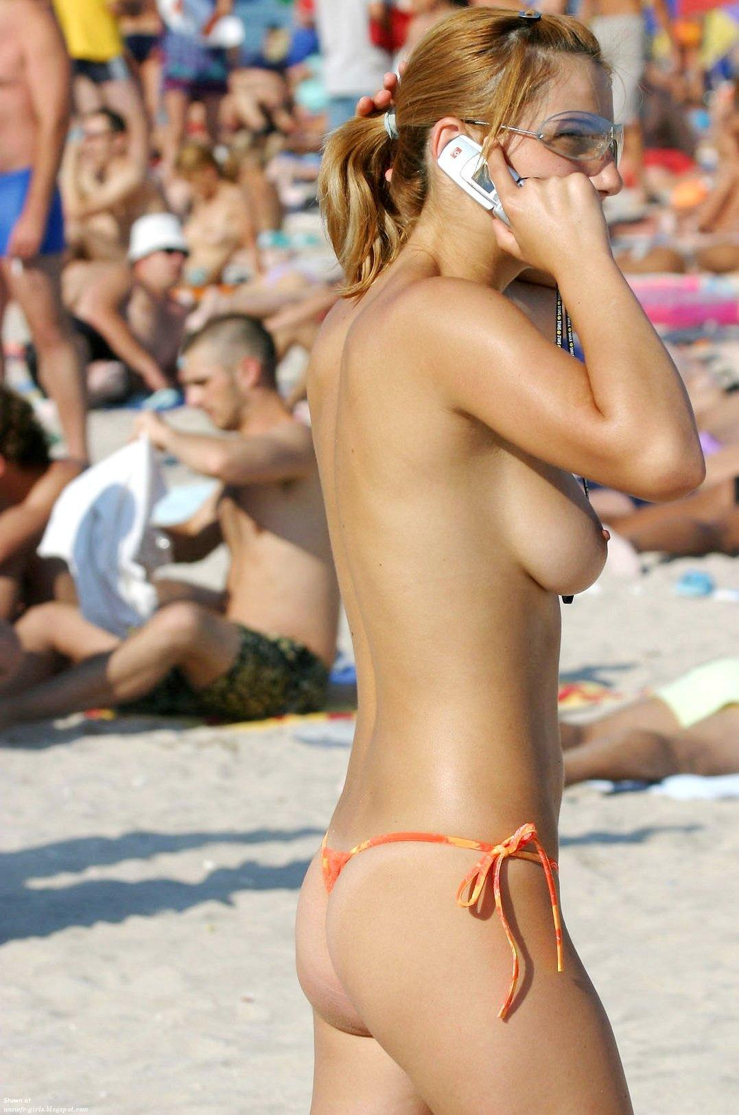 Candid Porn Galleries candid beautiful young nudist girls . hot nude. comments: 4