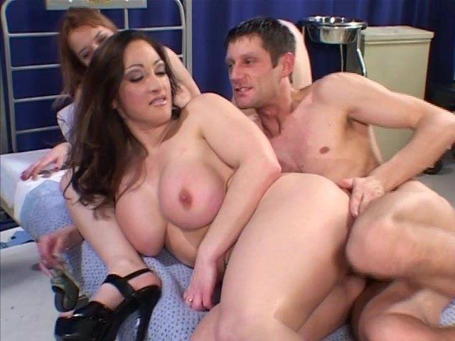 Sharon stone chair nude