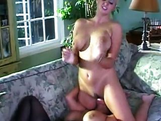 Free windows media porn clips