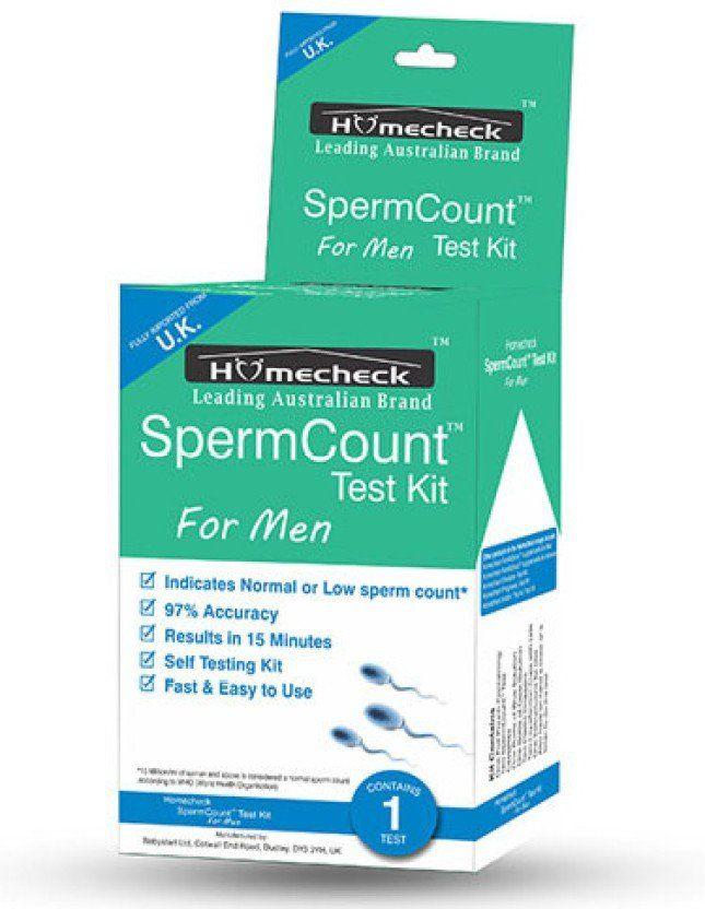 Cupid reccomend Buy sperm online