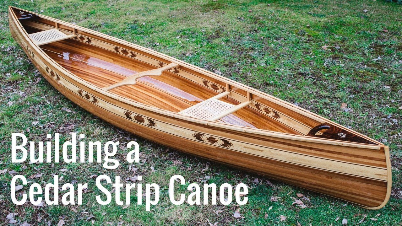 Deon recommend best of canoe orgy