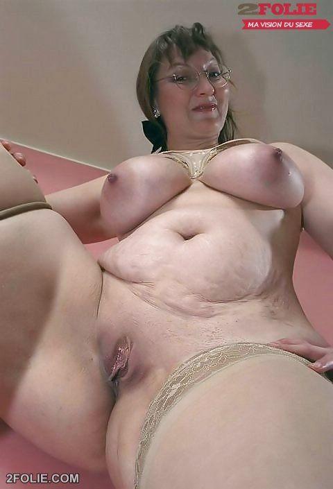 Image De Chatte Femme chatte de grosse femme nue - porn clips.