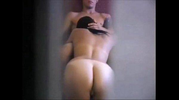 X japan orgasm
