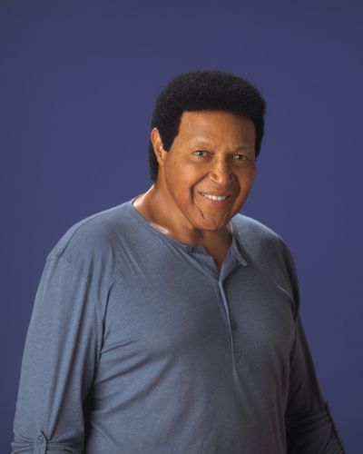 Earl reccomend Chubby checker and the Chubby Checker