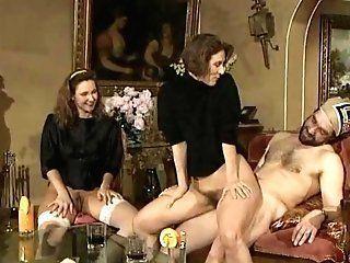 German Porn Deutsch